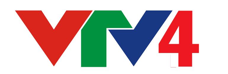 xem kênh  VTV4 miễn phí w4vn.net